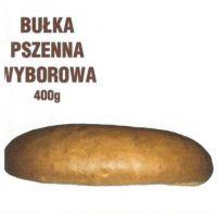buka-pszenna-wyborowa