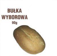 buka-wyborowa