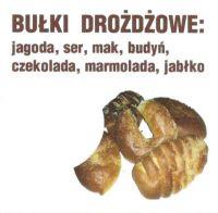 buki-drodowe