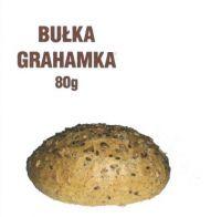bulka-grahamka