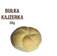 bulka-kajzerka