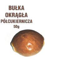 bulka-okraga-polcukiernicza