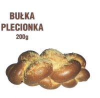 bulka-plecionka