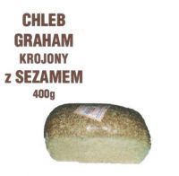 chleb-graham-krojonyzsezamem