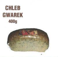chleb-gwarek