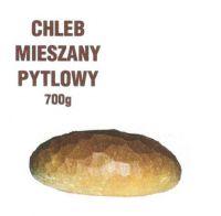 chleb-mieszany-pytlowy-2