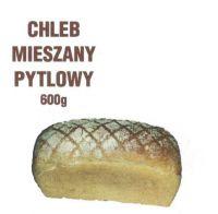 chleb-mieszany-pytlowy-3