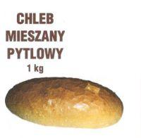 chleb-mieszany-pytlowy