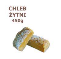 chleb_zytni