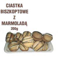 ciastka-biszkoptowe-z-marmolad