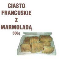 ciasto-francuskie-z-marmolad