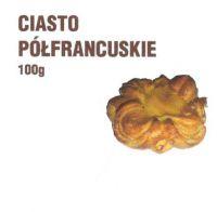 ciasto-pfrancuskie