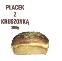 placek-z-kruszonk
