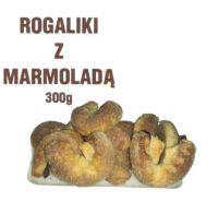 rogaliki-z-marmolad