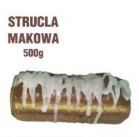 strucla-makowa