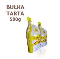 bulka_tarta
