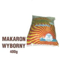 makaron-wyborny